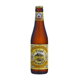 Tripel Karmeliet 330 ml
