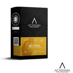 Café de Especialidad - Ruanda 250gr