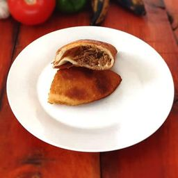 Empanada de Mechada