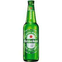 4Pack Heineken 330cc