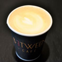 Latte Simple