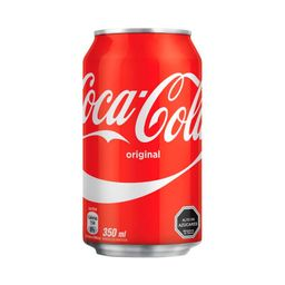 Coca-Cola Original 350 ml