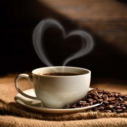 Café Americano 350ml
