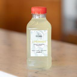 Limonada Wallys