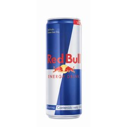 RedBull Original 250 ml