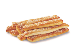 Caesars Bread
