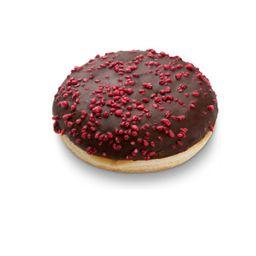 Donut Frutos Del Bosque