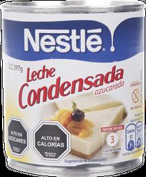 Leche Condensada Nestlé 397 g