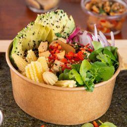 Veggie Gohan