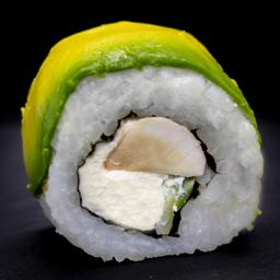 Champi Avocado
