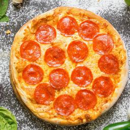 Pizza Pepperoni 38cm