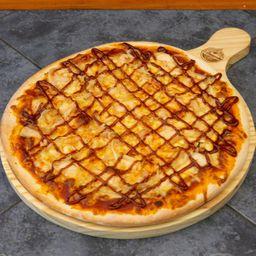 Pizza Gasch