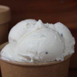 Crema Fresca 1 L