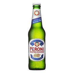 Peroni Nastro Azzurro 330 ml