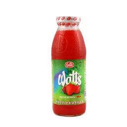 Watts 350 ml