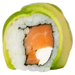 (sr01) Salmon Palta