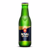 Royal 330 ml
