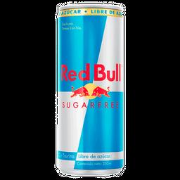 RedBull Sin Azúcar 250 ml