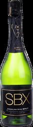 Vino Espumante Subercaseaux 750 mL