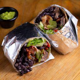 Burrito Orale