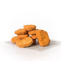 Nuggets Regulares