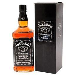 Jack Daniel's Tradicional