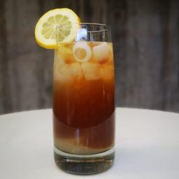 Espresso de Verano [400 Ml]