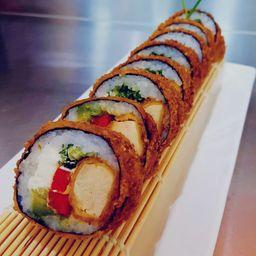 Hotoke Maki Roll
