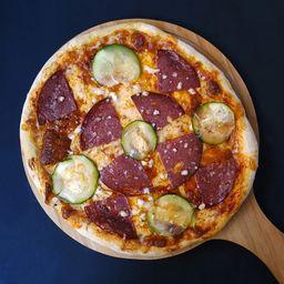 Pizza Sugerencia Del Chef 30 cm