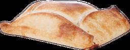 Empanada Pino Doña Clo Ok