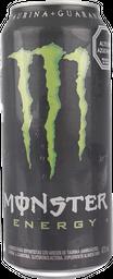 Monster Bebida Energetica Energy Regular