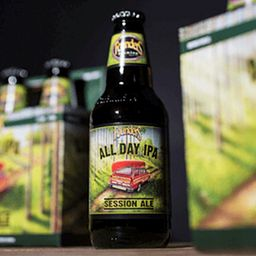 Founders All Day (Ipa)