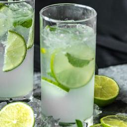 Elige tus Limonadas 475 cc