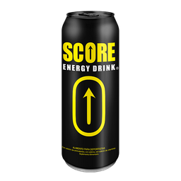 Score Energy  Drink  250 ml