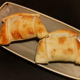 Empanada Horneada Pino x 2