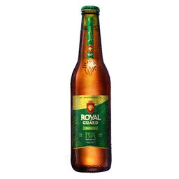 Royal Ipa 355 ml