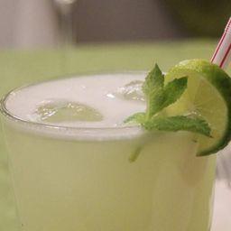 Limonada Especial