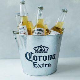 Bucket Corona