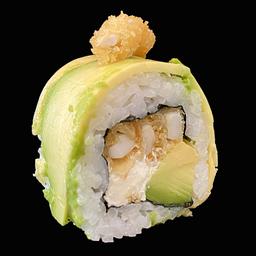 Itako Roll