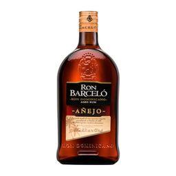 Ron Barceló Añejo 1 Litro