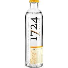 1724 200 ml