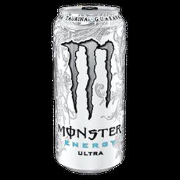 Monster Energy Ultra 475 ml