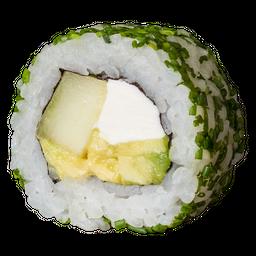 (vr01) Roll Veggie Pepino