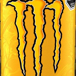 Monster Energy Juice 473 ml