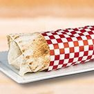 Shawarma Super