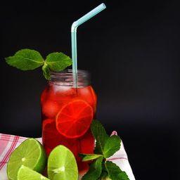 Mojito Berries 1lt