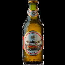Kunstmann Lager 355 ml