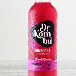 Dr. Kombu Mix Berries 475 ml