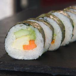 80-futomaki Salad