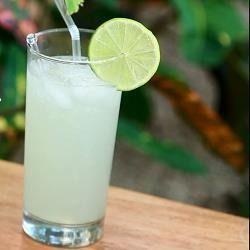 Limonada
